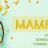 Donegal Mammy Awards – Mother's Day Definitely Not Cancelled!